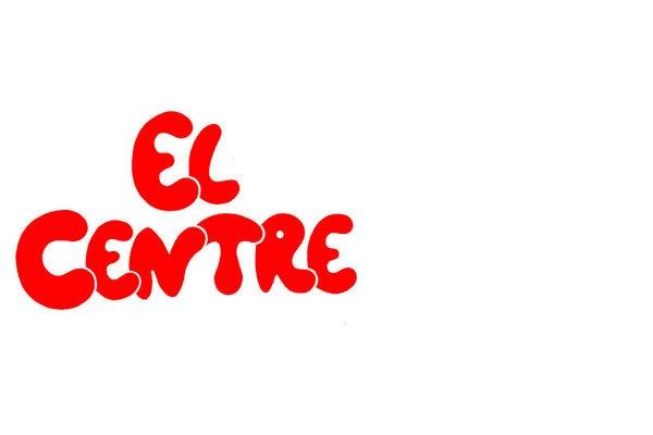"Merceria ""El Centre"" - Josep Fernandez Ginesta"