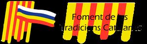 Tradicions Catalanes