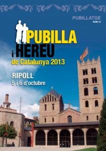 revista2013_ripoll