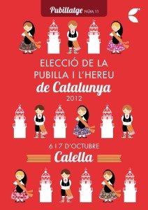 revista_calella_2012_portada