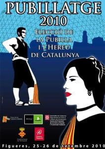 revista_figueres_2010_portada