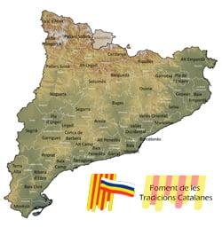 mapa_comarques